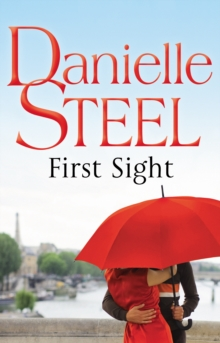 First Sight, Paperback