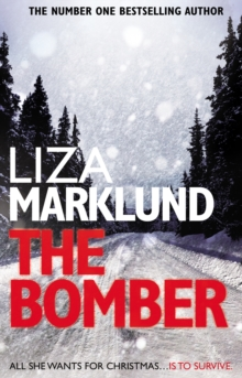 The Bomber, Paperback