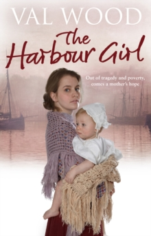 The Harbour Girl, Paperback