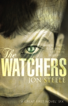 The Watchers, Paperback