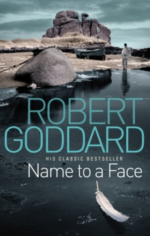 Name to a Face, Paperback