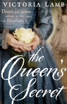 The Queen's Secret, Paperback