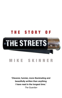 The Story of the Streets, Paperback