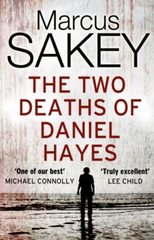 The Two Deaths of Daniel Hayes, Paperback