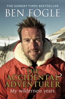The Accidental Adventurer, Paperback