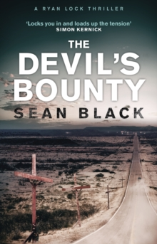The Devil's Bounty, Paperback