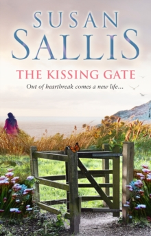 The Kissing Gate, Paperback