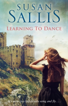 Learning to Dance, Paperback
