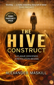 The Hive Construct, Paperback