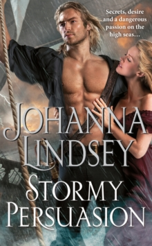 Stormy Persuasion, Paperback