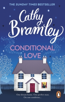 Conditional Love, Paperback Book