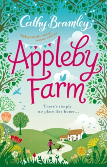 Appleby Farm : Complete Story, Paperback