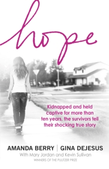 Hope : A Memoir of Survival, Paperback