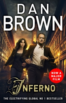 Inferno (Film Tie In), Paperback Book