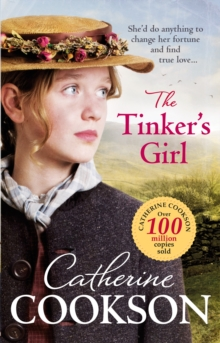 The Tinker's Girl, Paperback