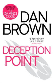 Deception Point, Paperback