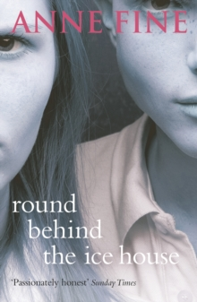 Round Behind the Ice-house, Paperback Book