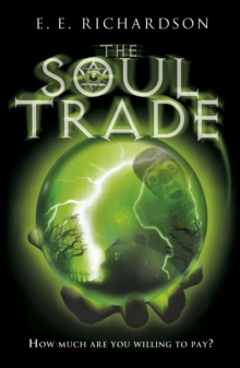 The Soul Trade, Paperback