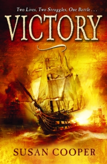 Victory, Paperback Book