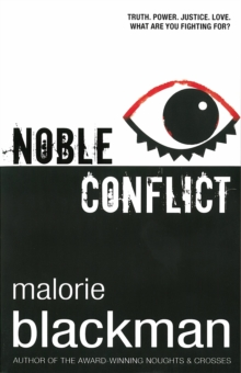 Noble Conflict, Paperback