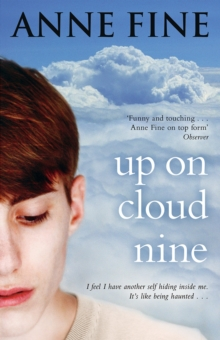 Up on Cloud Nine, Paperback
