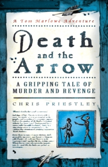Death and the Arrow, Paperback Book