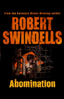 Abomination, Paperback