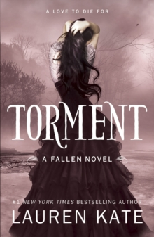 Torment : Book 2 of the Fallen Series, Paperback