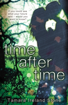 Time After Time, Paperback