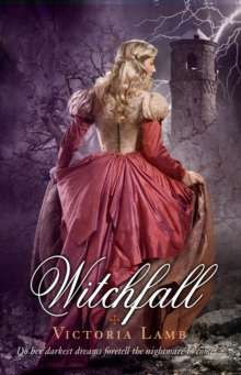 Witchfall, Paperback