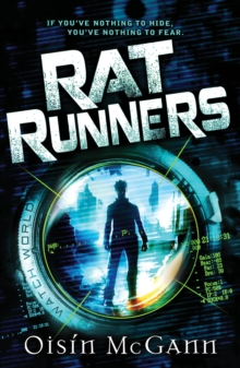 Rat Runners, Paperback