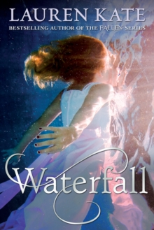 Waterfall, Paperback Book