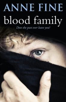 Blood Family, Paperback