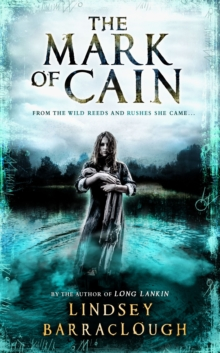 The Mark of Cain, Paperback