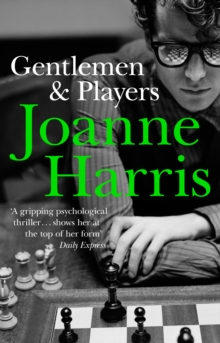 Gentlemen and Players, Paperback