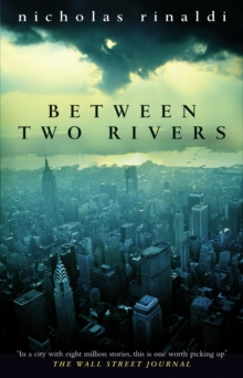 Between Two Rivers, Paperback