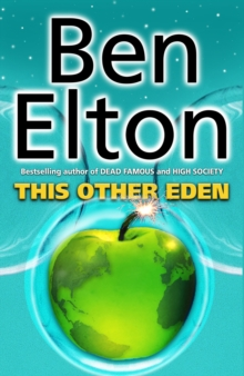 This Other Eden, Paperback