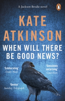 When Will There be Good News?, Paperback