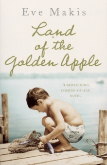 Land of the Golden Apple, Paperback