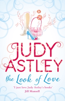 The Look of Love, Paperback