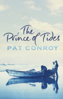 The Prince of Tides, Paperback