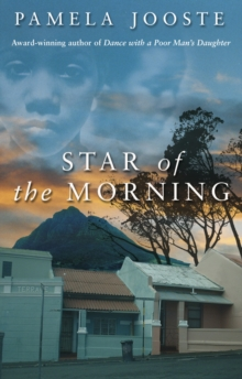Star of the Morning, Paperback