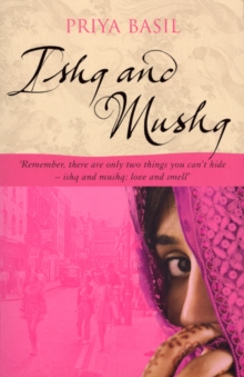 Ishq and Mushq, Paperback Book