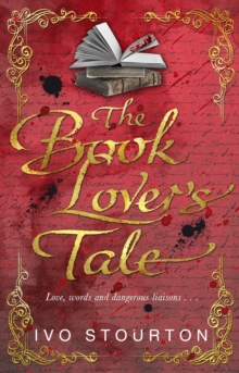 The Book Lover's Tale, Paperback