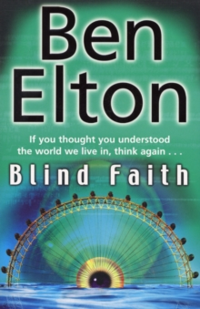 Blind Faith, Paperback
