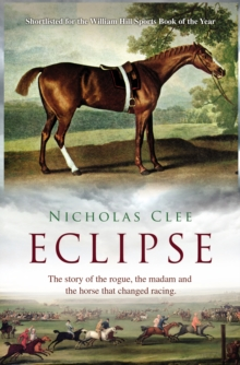 Eclipse, Paperback