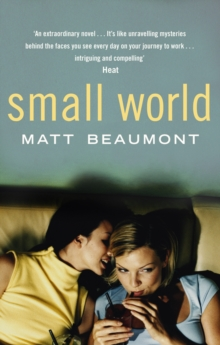 Small World, Paperback