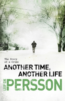Another Time, Another Life, Paperback Book