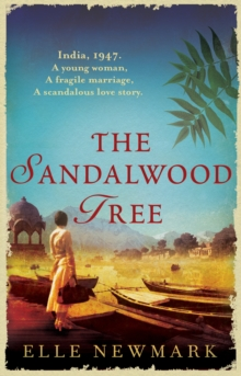 The Sandalwood Tree, Paperback