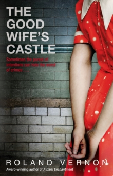 The Good Wife's Castle, Paperback Book